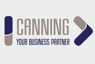 Canning-Your Business Partner_thumbnail
