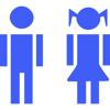 school age icon
