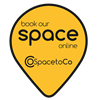 Spacetoco, Booking, Bookings, Hire, Leisure, Community