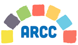 City of Canning ARCC values